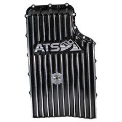 ATS Diesel Deep Transmission Pan NAG1/722.6