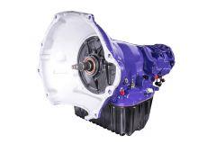 ATS Diesel Governor Pressure Sensor/Swith Transducer