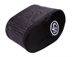 S&B Filters Air Filter Wrap For KF-1057 & KF-1057D