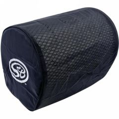 S&B Filters Air Filter Wrap For KF-1062 & KF-1062D